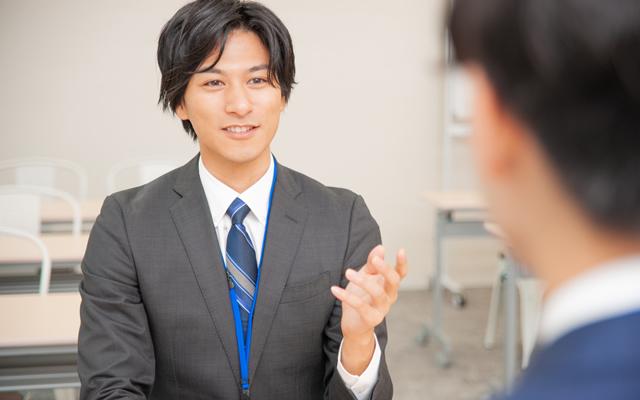 8月17日(月)個別相談会開催決定!
